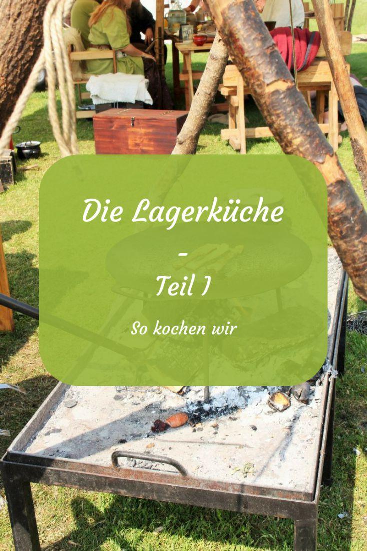 Ausgezeichnet Lagerküche Box Fotos - Küchen Design Ideen ...